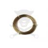 Jonnesway Tools Szélvédő kivágó szerszámhoz drót sodrott Jonnesway ( AB030064W )