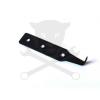 """Jonnesway Tools Szélvédő kivágó szerszámhoz kés kézi """"L"""" alakú 19mm (AB010018)"""