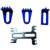 Jonnesway Vezérműtengely Rögzítő Szerszámkészlet 4db-os AI010042