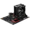 Jonsbo CR-201 RGB BLACK (100600515)