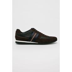 JOOP! - Cipő - sötét barna - 1430860-sötét barna