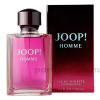 JOOP Homme Shower Gel 150 ml férfi