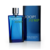 JOOP! Jump EDT 100 ml