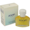 JOOP Le Bain EDP 40 ml