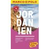 Jordanien - Marco Polo Reiseführer