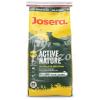 Josera ACTIVE NATURE 2x15KG