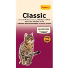 Josera Classic 4kg macskaeledel