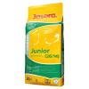 Josera Junior 18kg