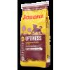 Josera Optiness 30 kg (2x15 kg)