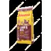 Josera Pure Lamb & Rice kutyatáp | 15 kg