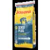 Josera Sensi Plus 15 kg