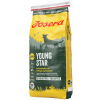 Josera Young Star 4*900g