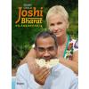 Joshi Bharat, Szabó Csilla Joshi Bharat világkonyhája