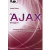 Joshua Eichorn Az AJAX alapjai