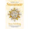 Joss Stirling STIRLING, JOSS - LÉLEKTÁRSAK - SUMMER - KEZDÕDJÉK A VADÁSZAT!