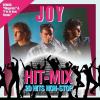 JOY - HIT MIX (20 Hits Non-Stop)