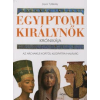 Joyce Tyldesley Egyiptomi királynők krónikája