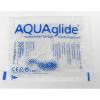 Joydivision AQUAglide Original vízbázisú síkosító (3 ml)