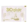 Joydivision BIOglide Original vízbázisú síkosító (3 ml)