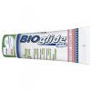 Joydivision BIOglide Plus vízbázisú síkosító, Ginzeng-el (100 ml)