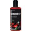 Joydivision WARMup Cherry (Kirsch), 150 ml