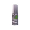 Joydrops vízbázisú síkosító, késleltető hatással (50 ml)