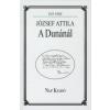 József Attila A DUNÁNÁL - EGY VERS
