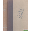 József Attila József Attila összes versei