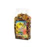 JR Farm Degu Snack 100 g