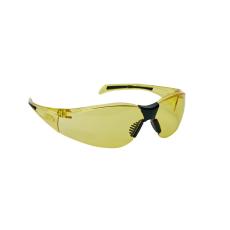 JSP STEALTH 8000 AS szemüveg sárga