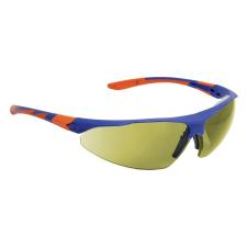 JSP STEALTH 9000 szemüveg sárga olvasószemüveg