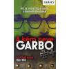 Juan Pujol García, Nigel West A kém neve Garbo