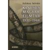 Juhász István Kincses Magyar Filmtár