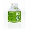 Juice Apple autós töltő iPhone3/4