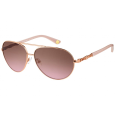 Juicy Couture JU582/S 0AW/WI
