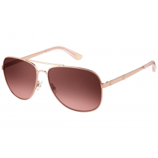 Juicy Couture JU589/S 000/M2
