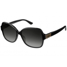 Juicy Couture JU592/S 807/9O