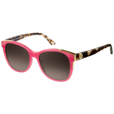 Juicy Couture JU593/S 1N5/HA