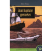 Jules Verne GRANT KAPITÁNY GYERMEKEI
