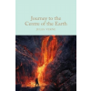 Jules Verne Journey to the Centre of the Earth – VERNE  JULES