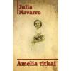Julia Navarro Amelia titkai