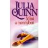 Julia Quinn MINT A MENNYBEN