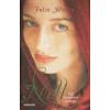Julie Hearn Nell
