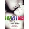 Julie James A HAMIS PARTNER