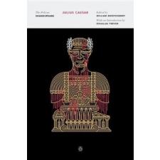 Julius Caesar – Willilam Shakespeare,A. R. Braunmuller,Stephen Orgel idegen nyelvű könyv