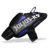 Julius-K9 IDC powerhám, kék Baby 1-es (16IDC-B-B1)