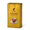 JULIUS MEINL Jubiläum őrölt kávé (500g)
