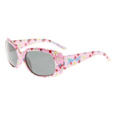 Junior Banz Flower napszemüveg
