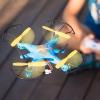 Junior Knows Mini Hero Drón