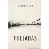 Junot Díaz DÍAZ, JUNOT - FULLADÁS